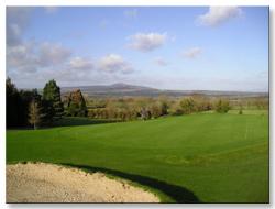golfcourse_small